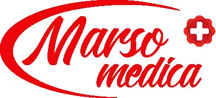 Marso Medica